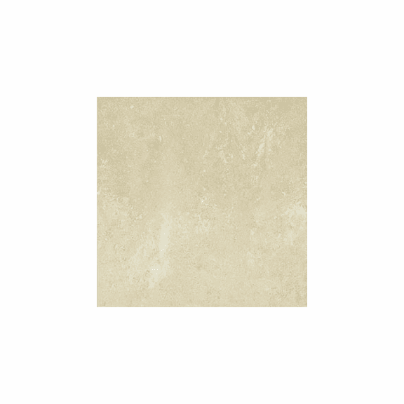 "Crossville Empire Palais Taupe 12"" x 12"" Polished"