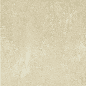 """Crossville Empire Palais Taupe 24"""" x 24"""" Polished"""