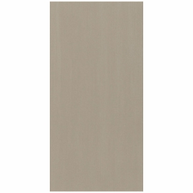 """Crossville Shades Clay 6"""" x 24"""" Honed"""