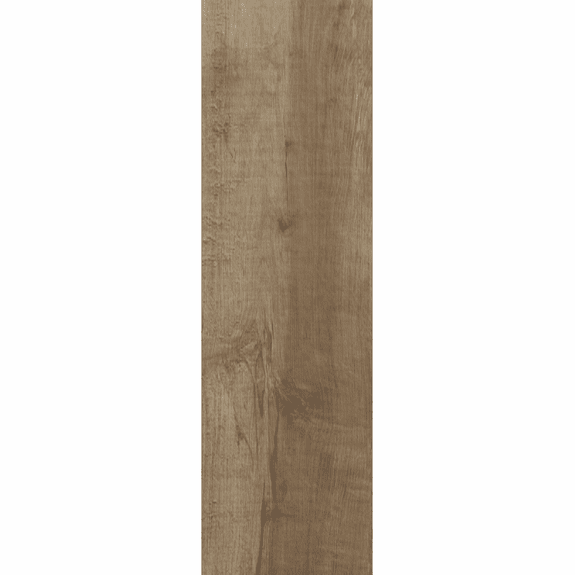"Crossville SpeakEasy Sweet Georgia Brown 12"" x 36"""