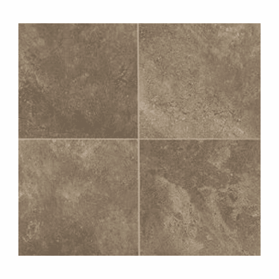 Daltile Affinity Brown 18 X18