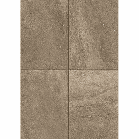 "Daltile Avondale West Tower 10"" x 14"""