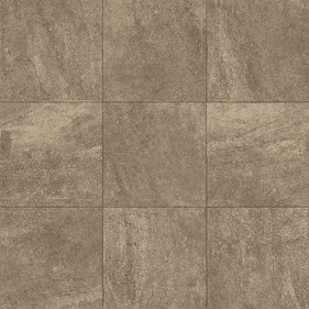 "Daltile Avondale West Tower 18"" x 18"""