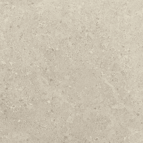 Daltile Dignitary Notable Beige 24 x 24