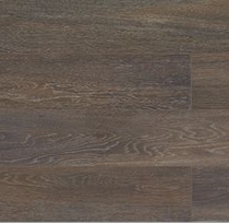 Daltile Emerson Wood Brazilian Walnut 12 x 48