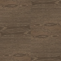 Daltile Emerson Wood Hickory Pecan 12 x 48