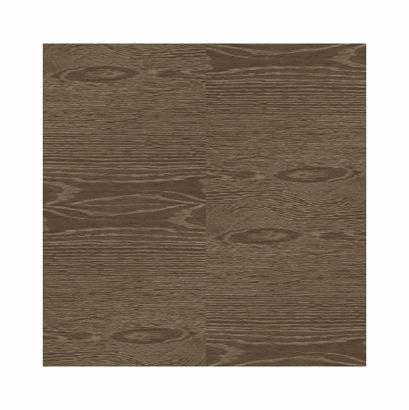 Daltile Emerson Wood Hickory Pecan 6 x 48