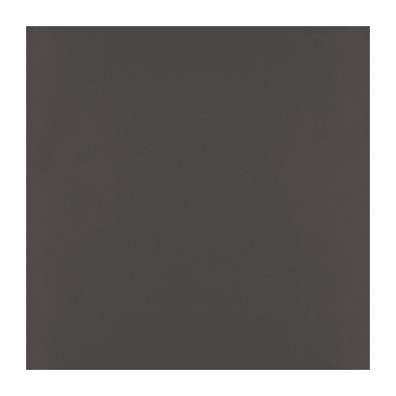 "Daltile Exhibition Black 24"" x 48"""