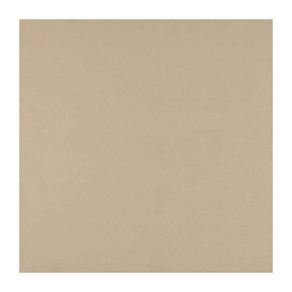 "Daltile Exhibition Mode Beige 24"" x 24"""