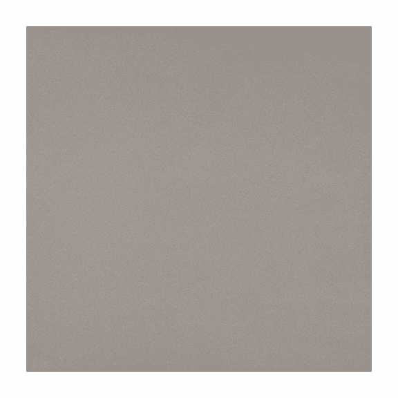 "Daltile Exhibition Trend Grey 24"" x 24"""