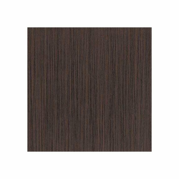 "Daltile Fabrique Brun Linen 12"" x 24"" Polished"