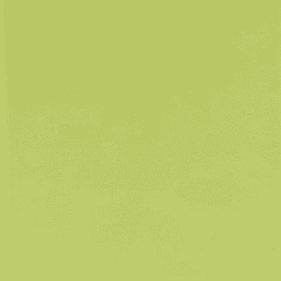 "Daltile Festiva Green Apple 4 1/4"" x 4 1/4"""