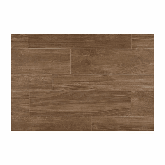 """Daltile Forest Park Timberland 6"""" x 36"""""""