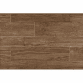 "Daltile Forest Park Timberland 6"" x 36"""