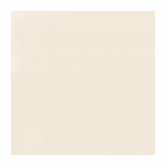 Daltile Formula Theorem Ivory 12 x 24 Polished