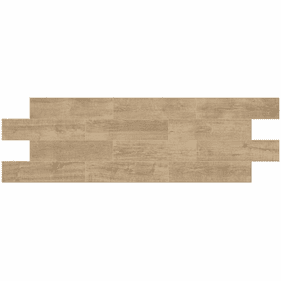 Daltile Gaineswood Hickory