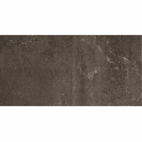 "Daltile Imagica Midnight 12"" x 24"" Polished"