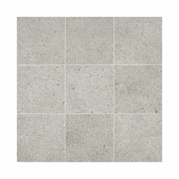 Daltile Industrial Park Light Gray 12 x 24