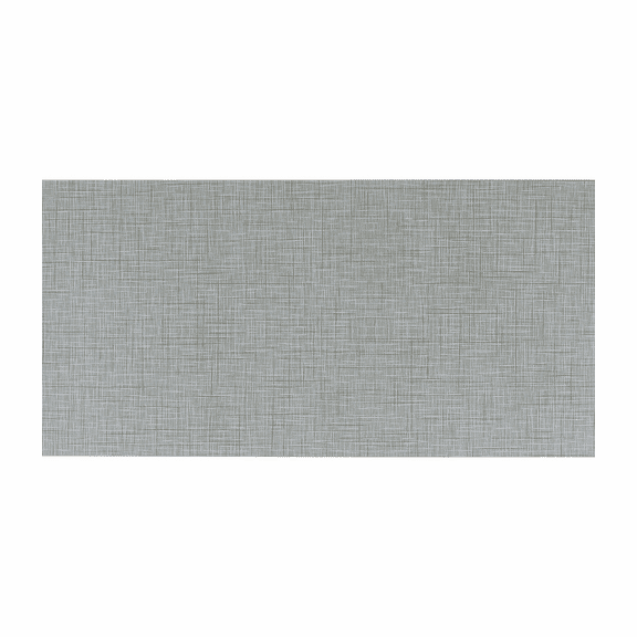 "Daltile Kimona Silk 24"" x 24"" Morning Dove"