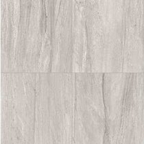 "Daltile Linden Point Grigio 12"" x 24"""