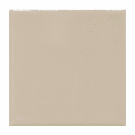 "Daltile Matte Urban Putty 3"" x 6"""