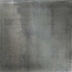 """Daltile Metal Fusion Stainless Steel 16"""" x 16"""""""