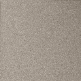 "Daltile Quarry Tile Arid Gray 6"" x 6"""