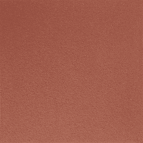 "Daltile Quarry Tile Red Blaze 4"" x 8"" Abrasive"