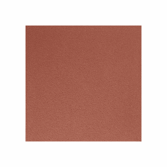 "Daltile Quarry Tile Red Blaze 6"" x 6"""