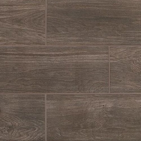 Daltile Revotile Toasted Brown