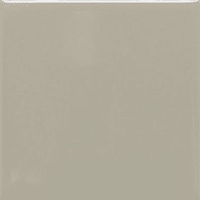 "Daltile Rittenhouse Square 3"" x 6"" Architectural Gray"