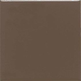 "Daltile Rittenhouse Square 3"" x 6"" Artisan Brown"