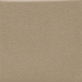 "Daltile Rittenhouse Square 3"" x 6"" Elemental Tan"