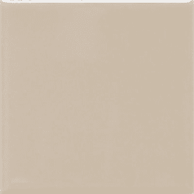 "Daltile Rittenhouse Square 3"" x 6"" Urban Putty"