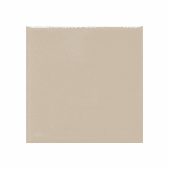 "Daltile Rittenhouse Square 3"" x 6"" Urban Putty Matte"