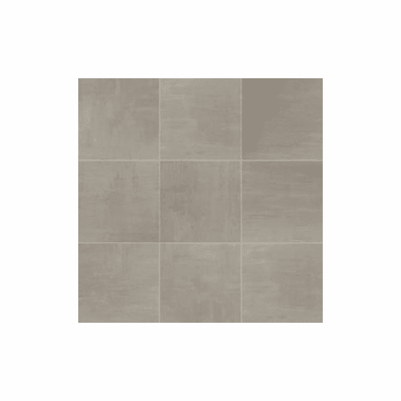 "Daltile Skybridge Gray 12"" x 12"""