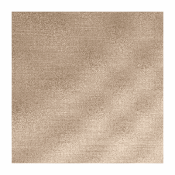 """Daltile Spark Toasted Luster 24"""" x 24"""""""
