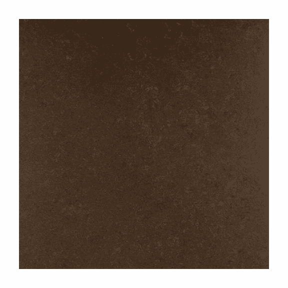 "Daltile Unity Coffee 12"" x 24"" Polished"