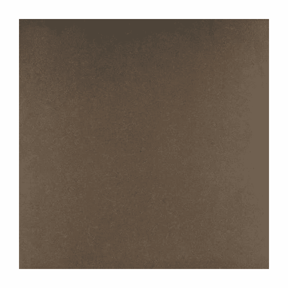 "Daltile Unity Tobacco 24"" x 24"" Unpolished"