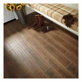 Daltile Willow Bend