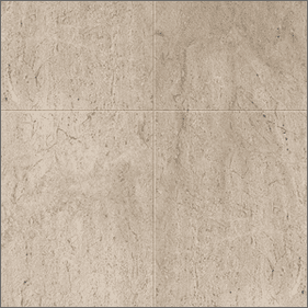 Dom Ceramiche Stone Fusion Cream Polished