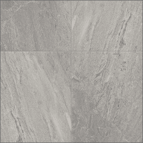 Dom Ceramiche Stone Fusion Grey Polished