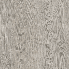EarthWerks Nobel Classic Plus Alaska Oak