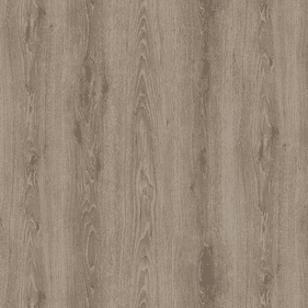 Ecore Attain Desert Oak