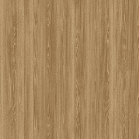 Ecore Attain Golden Elm