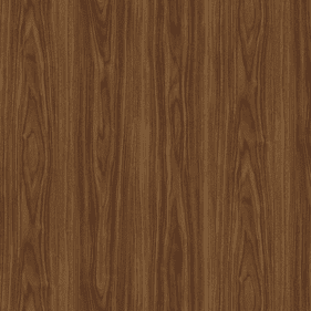 Ecore Attain Rich Walnut