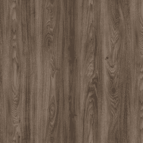 Ecore Attain Saddle Oak
