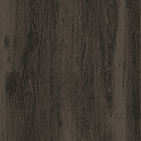 EF Contract African Oak