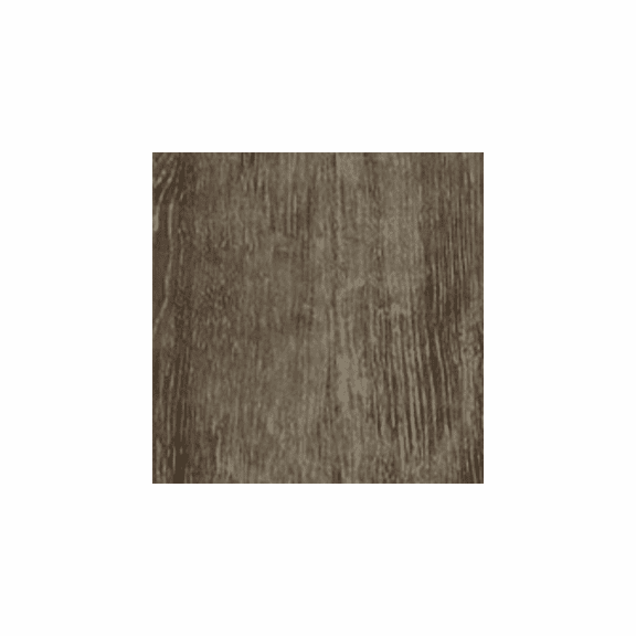 EF Contract Aged Oak