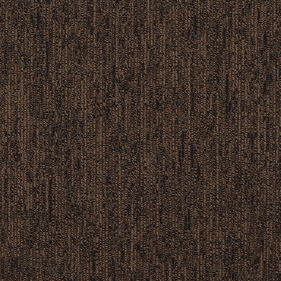 EF Contract Enterprise Carpet Tile